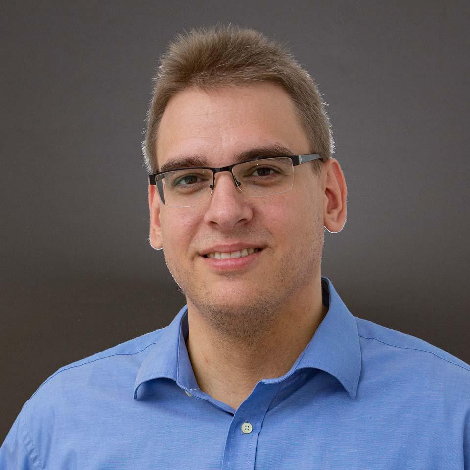 Steffen Lechner