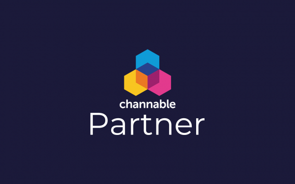 channable: Datenfeed Management