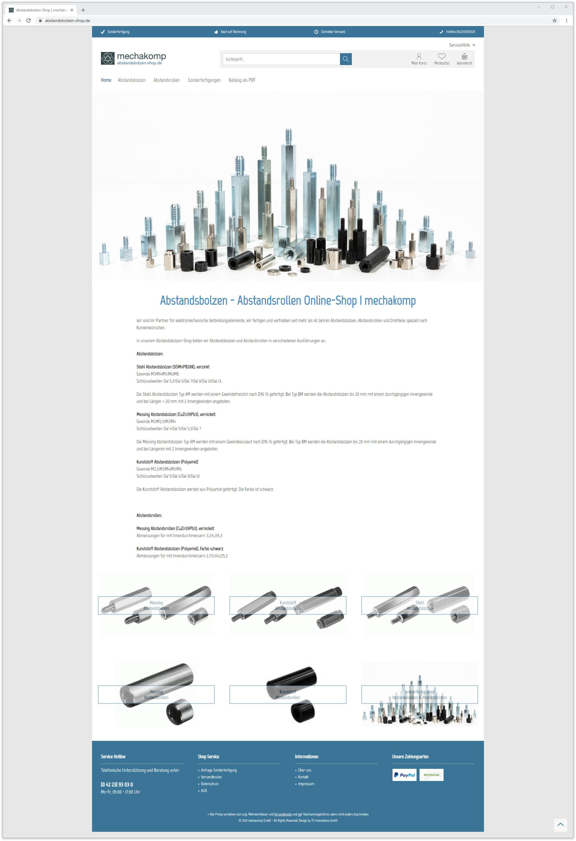 voransicht-webseite-mechakomp