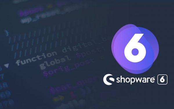 Shopware 6: Funktionen unserer Plugins