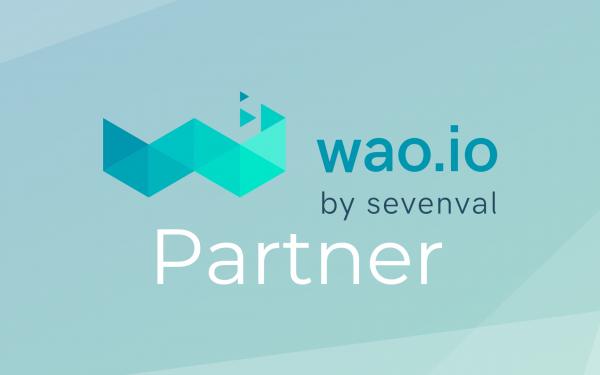 wao.io: Partner für Sicherheit & Ladezeit