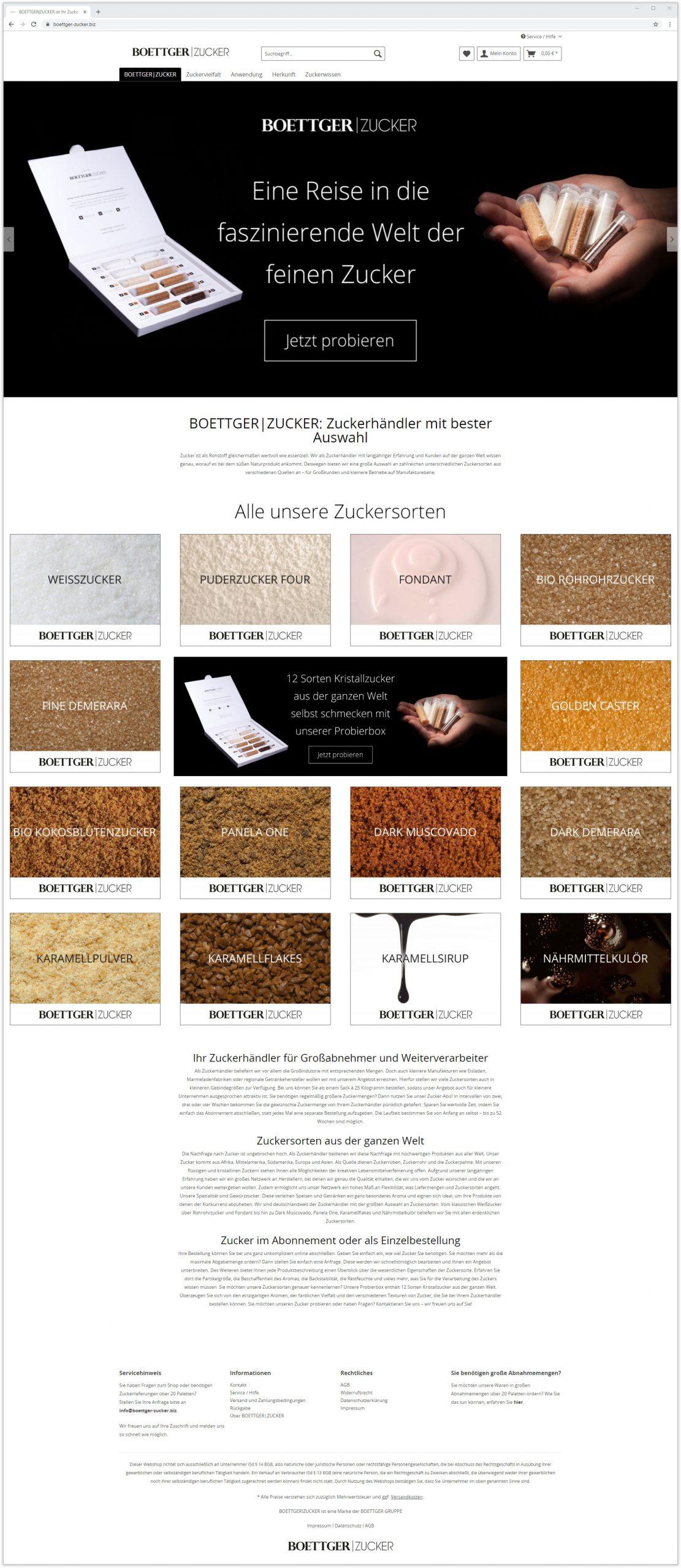 boettger-zucker-shopware-shop