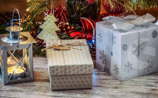 Erfolgreich im Weihnachtsgeschäft