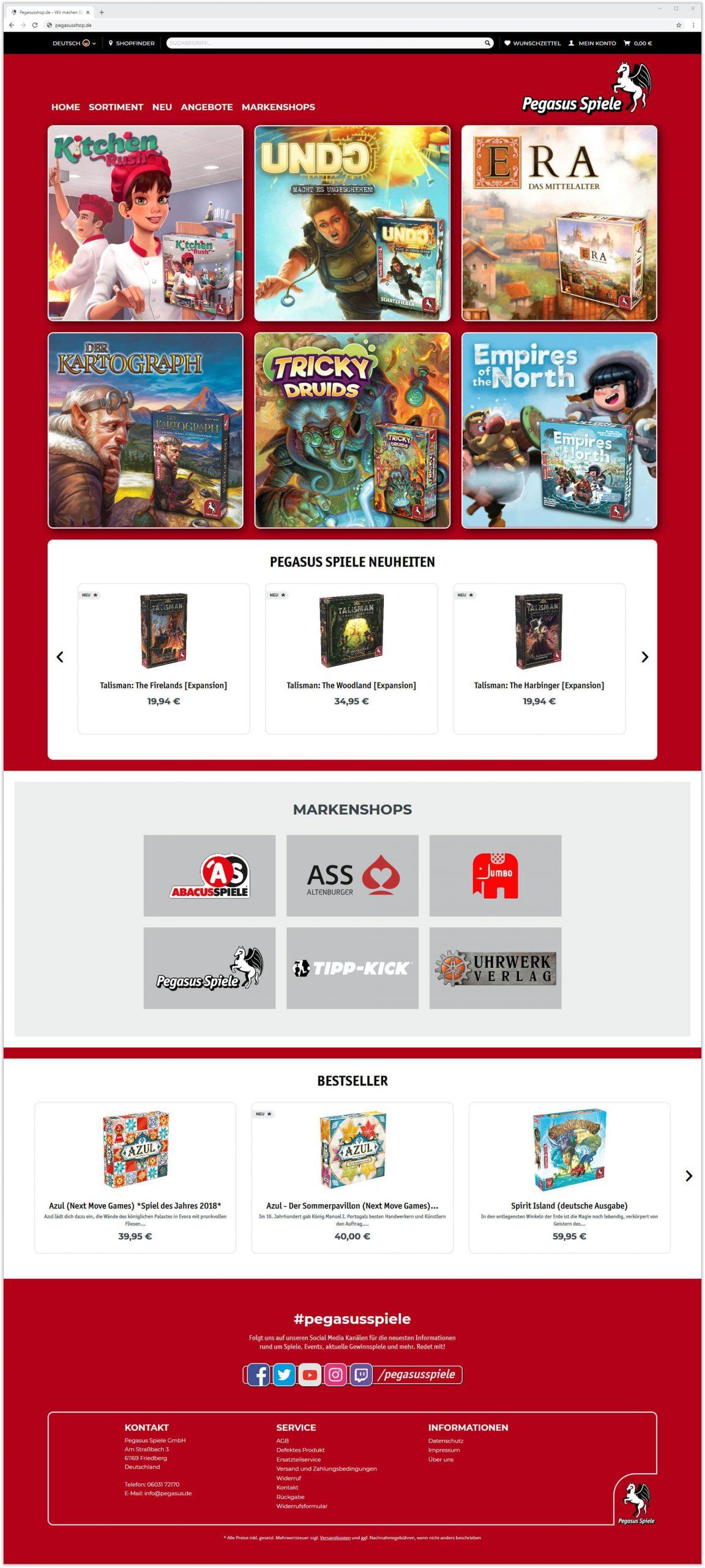 voransicht-webseite-pegasus-spiele