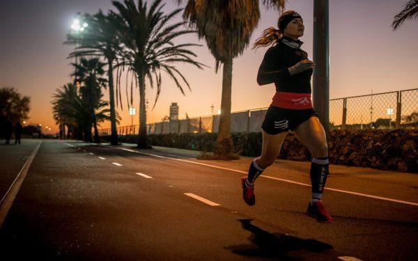 PERFACTS! – individuelle Sportartikel
