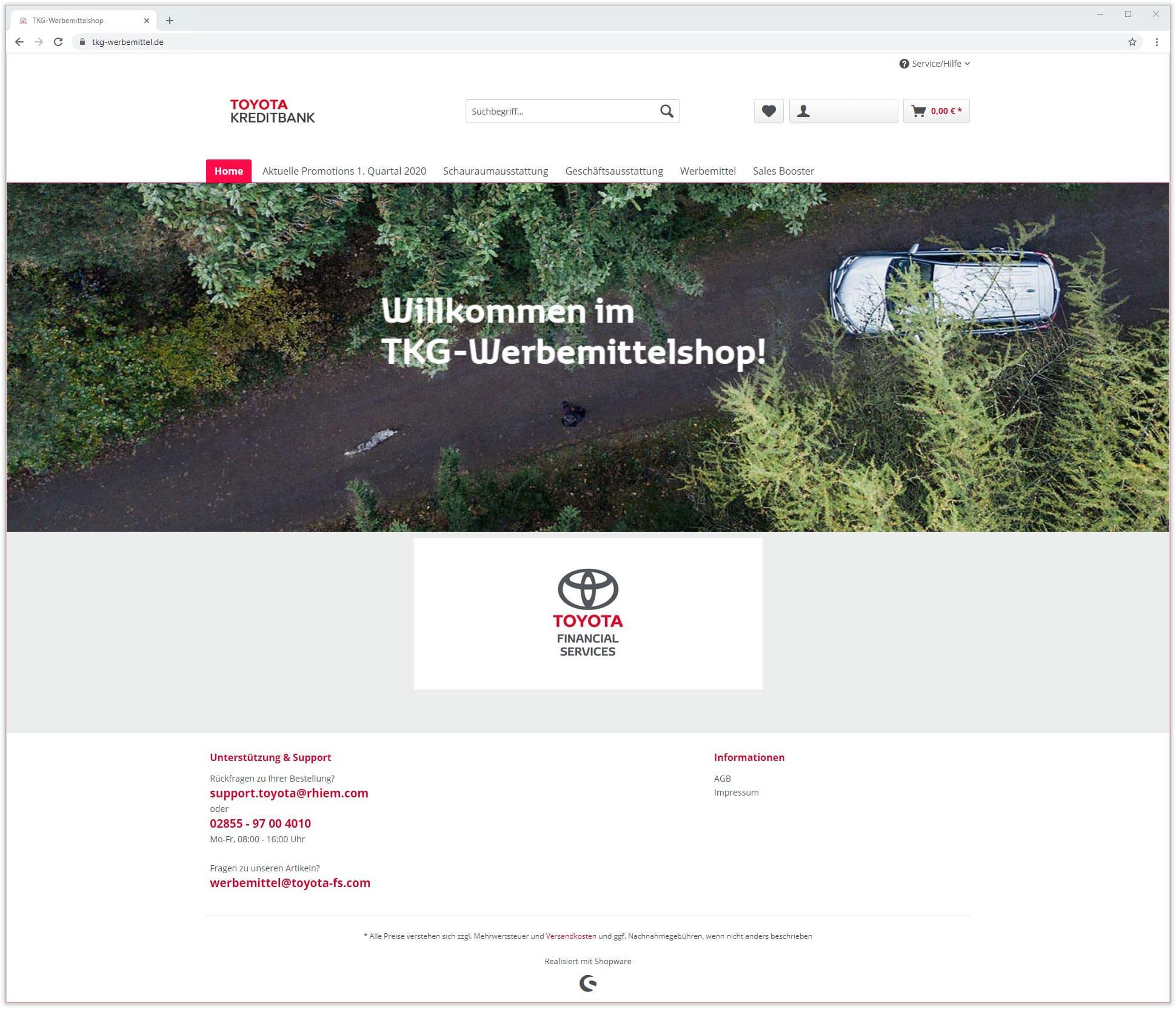 voransicht-webseite-toyota-kreditbank