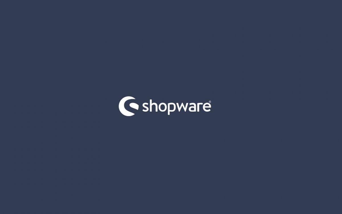 Welche Shopware Version habe ich?