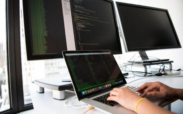 Shopware ohne Programmierkenntnisse