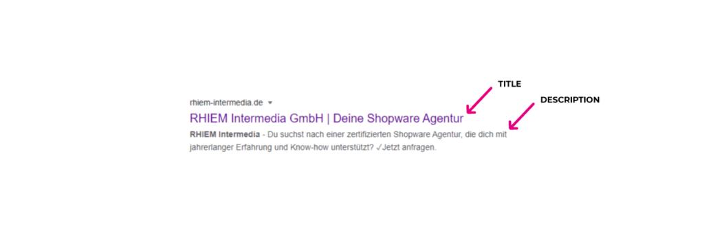 title-und-meta-description-google-serps
