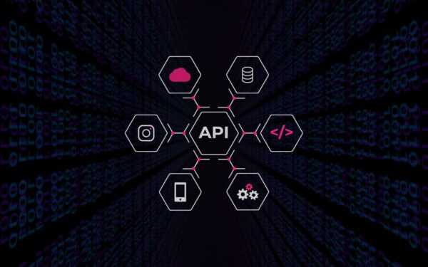 Shopware 6 API – flexibel und performant