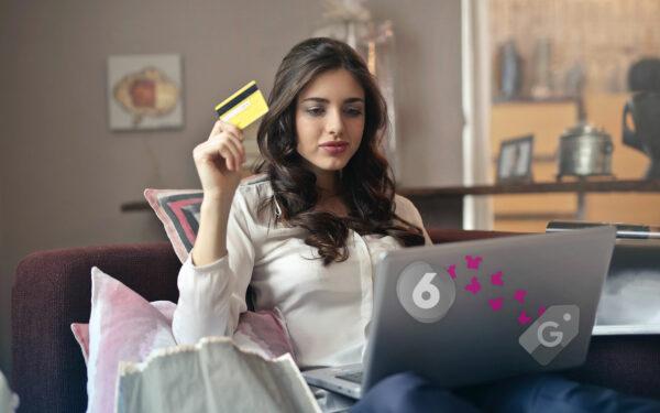 Shopware 6 Produktexport Google Shopping