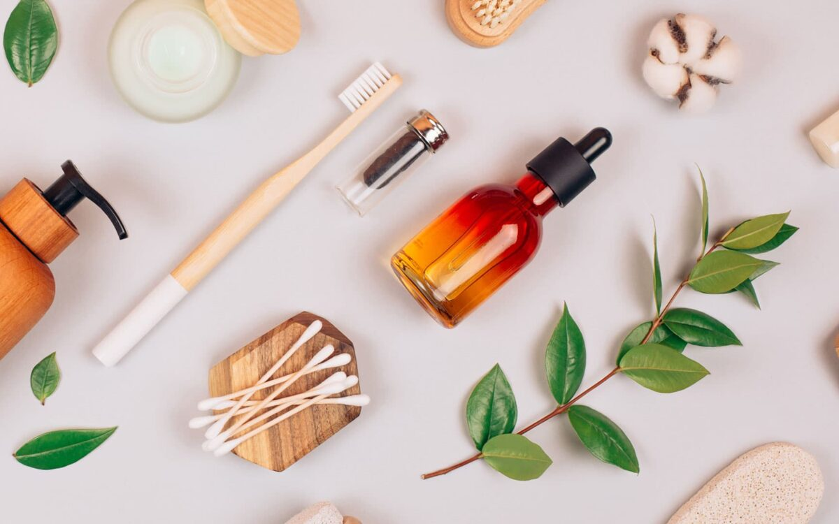 Kosmetik Online