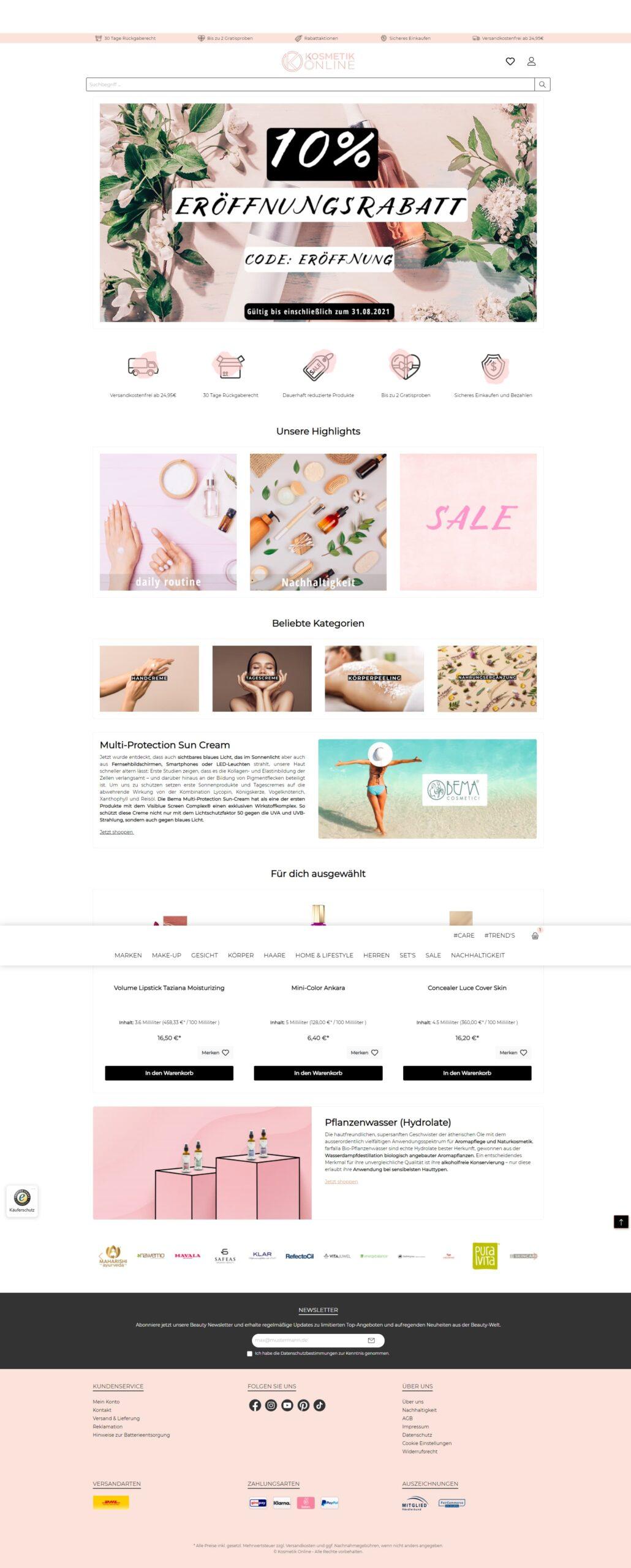 kosmetikonline.de-shopware-6